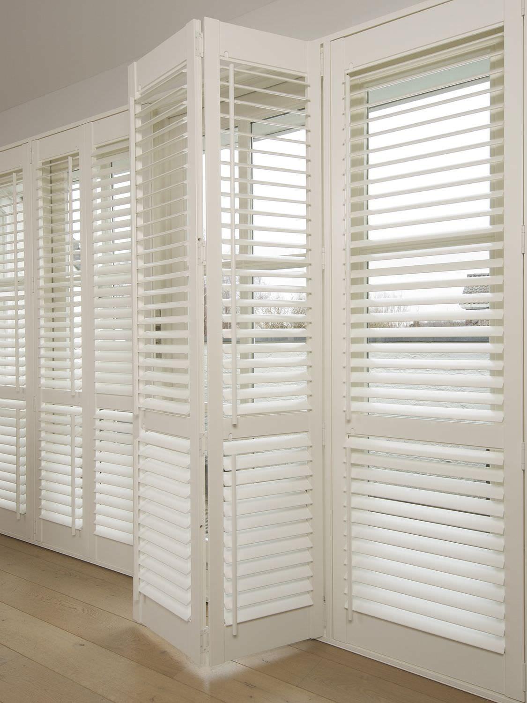 Window coverings for sliding doors  imgchiexpoimagesaephotoginteriorswingwooden