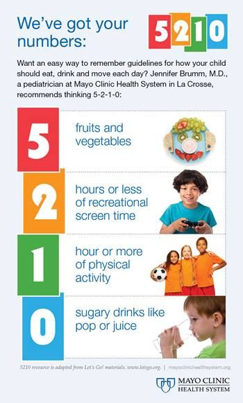 Health Is Wealth Images For Kids