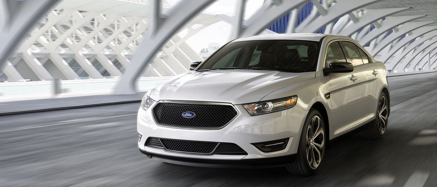 Best 2019 Ford Taurus Sho Price Cars Review 2019 Ford Taurus Sho 2019 Ford Ford
