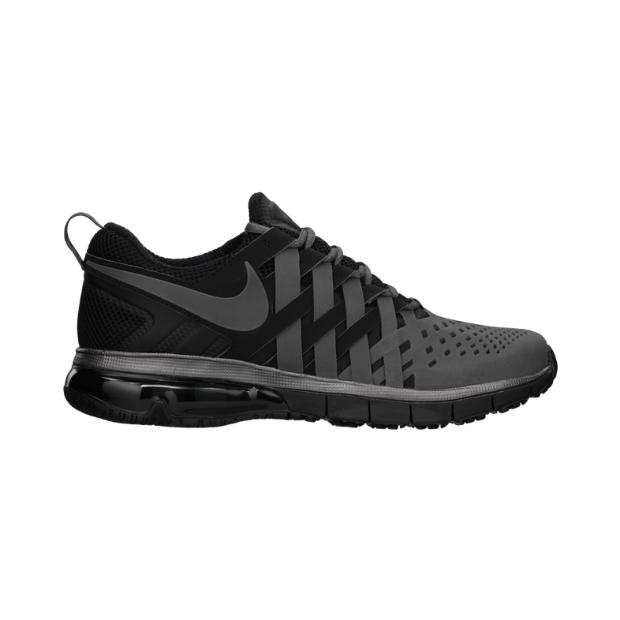 Nike Fingertrap Max Zapatillas de entrenamiento - Hombre ec5f83e537c1b