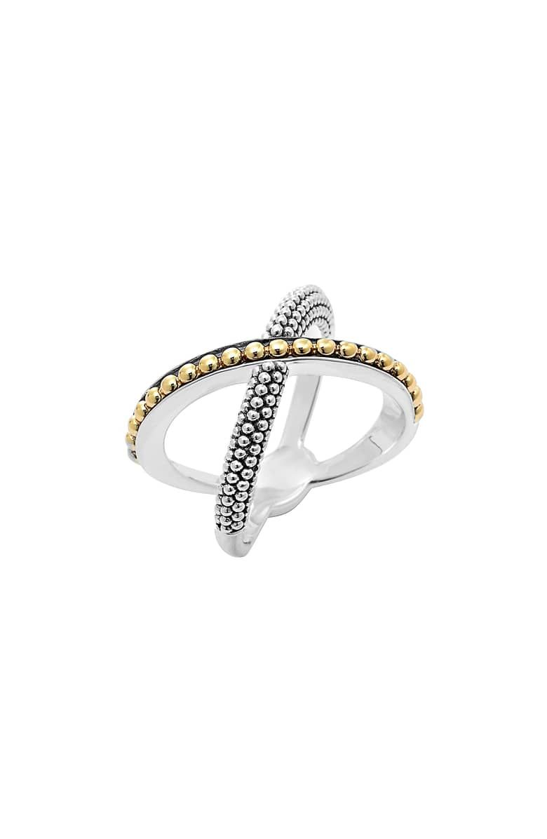 f780dd1d9a68ee  Enso  Caviar Crossover Ring