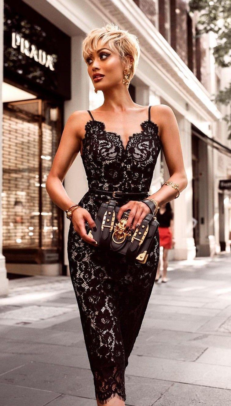 Pin von Whittni Gutierrez auf Fashion Bloggers❤   Pinterest   Das ...