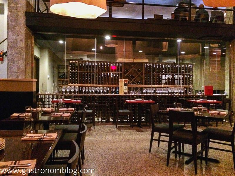 Heritage Food Wine Omaha Review Nebraska