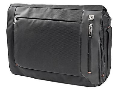 Gino #ferrari agon #16inch #laptop messenger bag,  View more on the LINK: http://www.zeppy.io/product/gb/2/172116962731/