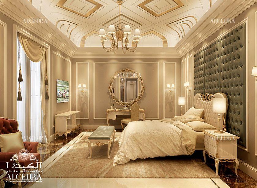Bedroom Interior Design - Small Bedroom Designs bedroom designs
