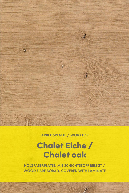 Kuchen Arbeitsplatte Chalet Eiche Kitchen Worktop Chalet Oak In 2020 Arbeitsplatte Eiche Nolte Kuche