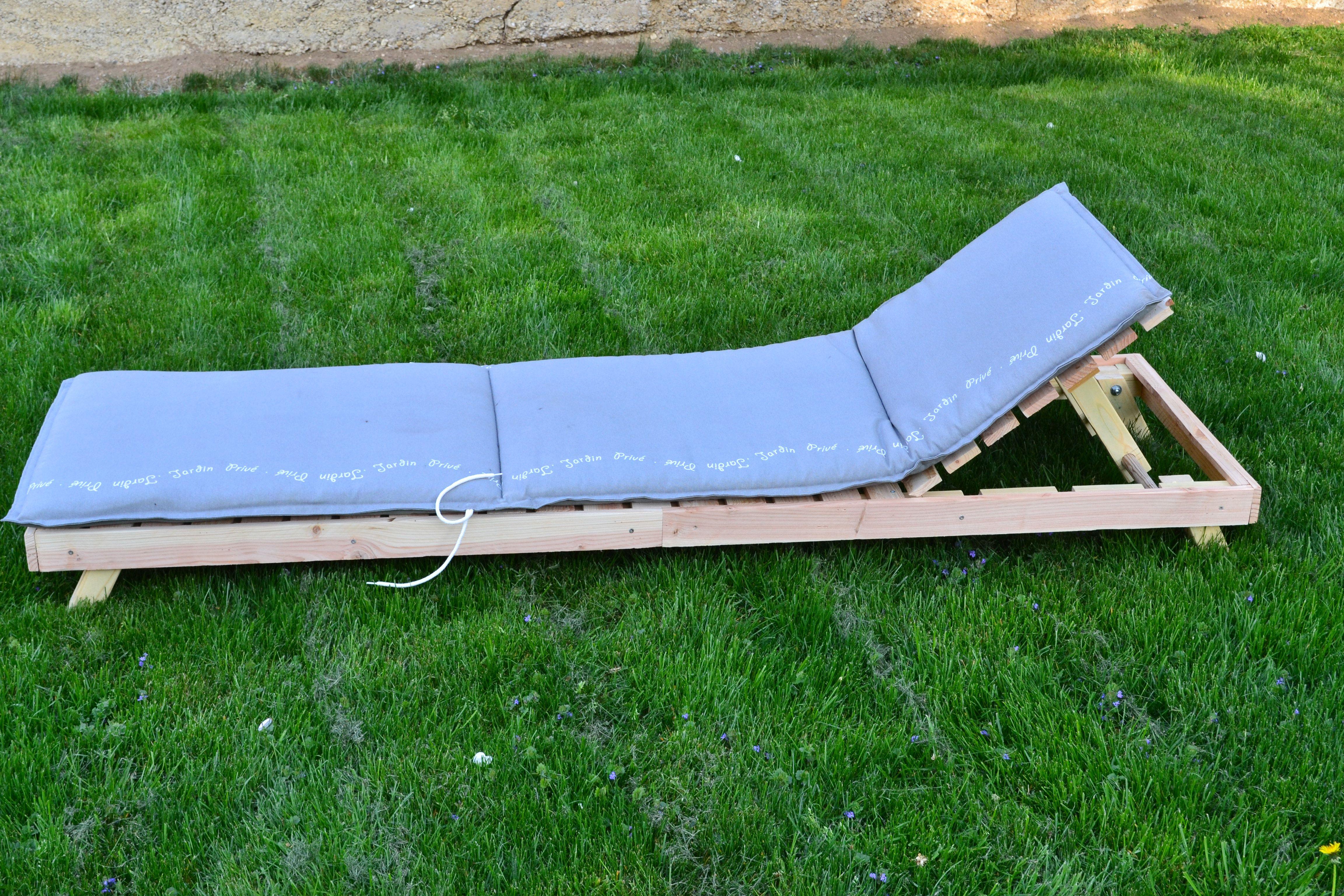 bain de soleil l 39 avenir est dans la palette pinterest. Black Bedroom Furniture Sets. Home Design Ideas