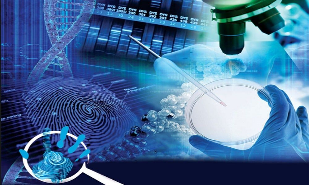 Forensic jobs all about careers in forensic science in