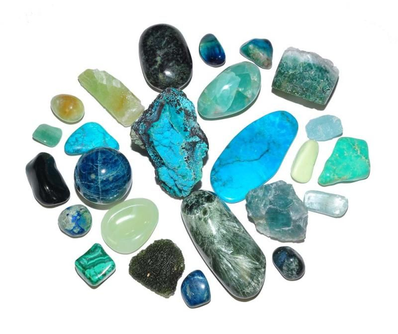 Stone Dictionary - with pictures and uses!!   Stone Stuff, Crystals