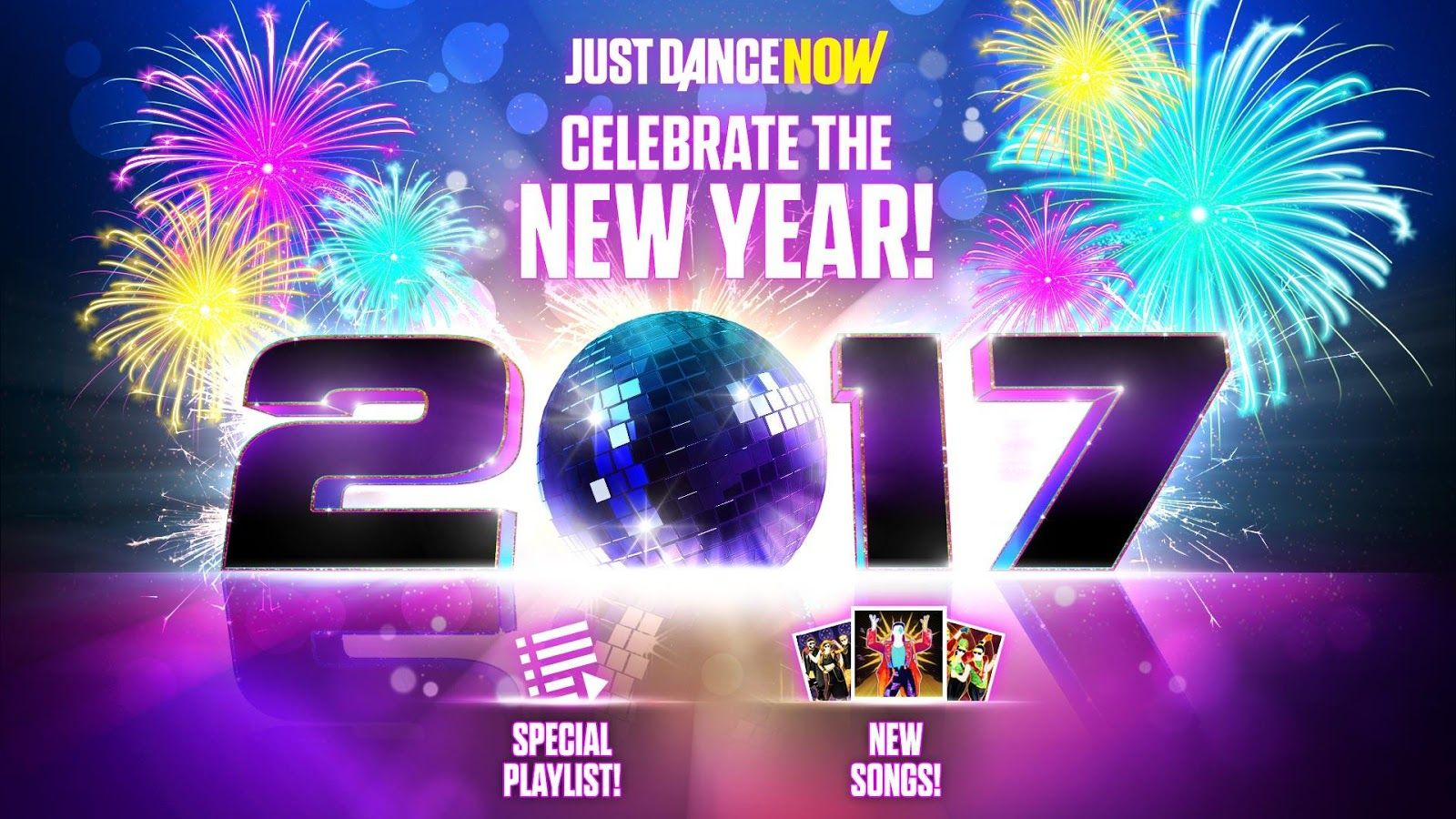 Just Dance Now Hack and Cheats 2018 - How to get Free Coins