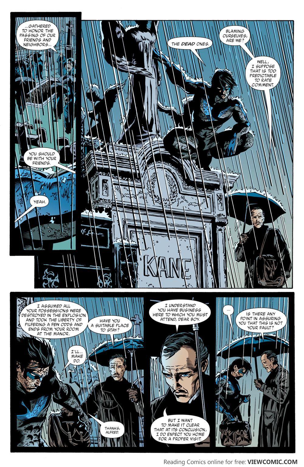 Nightwing v2 091 (2004)  pg16