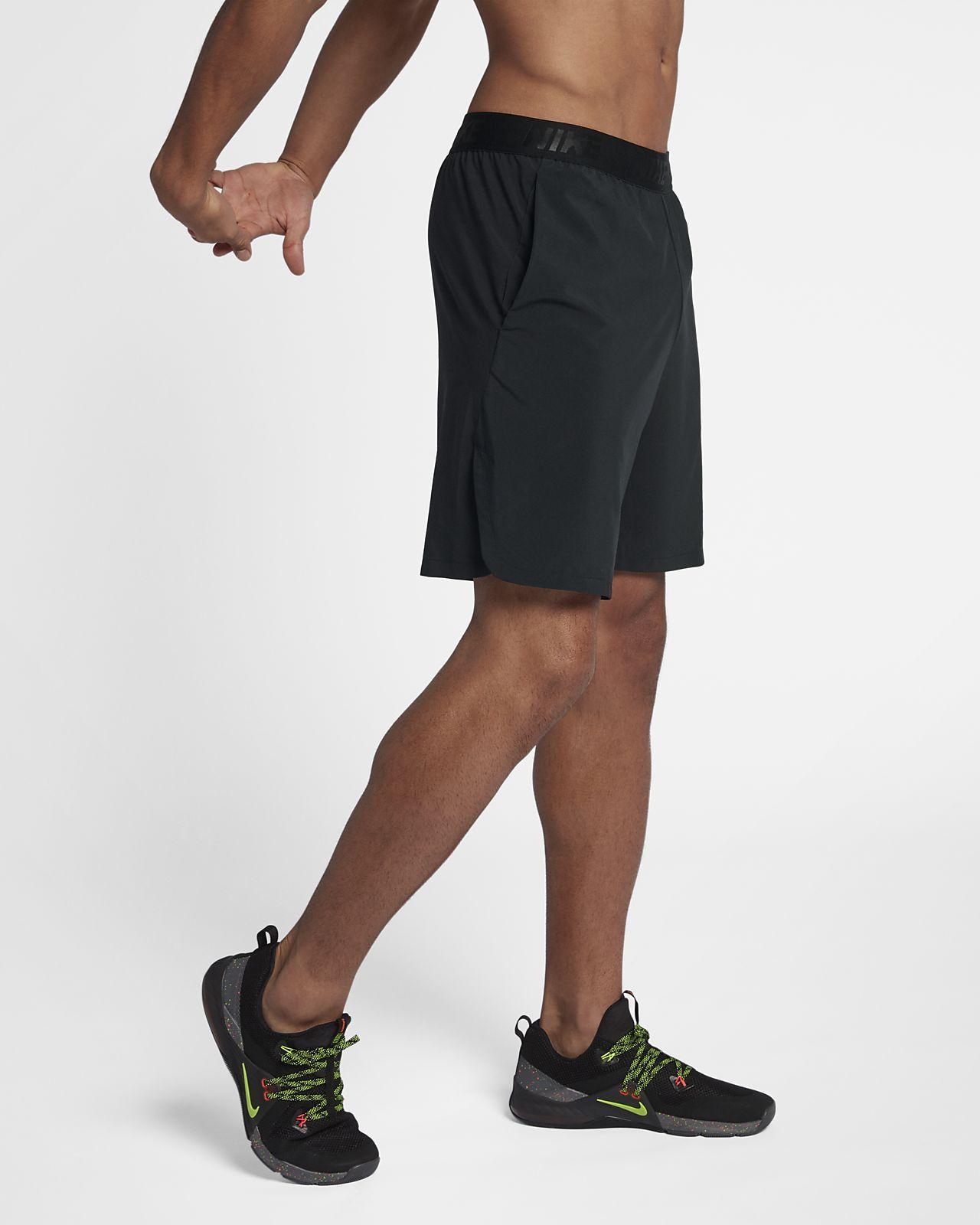 a89ff3ba4b409 Nike Flex Men s 8