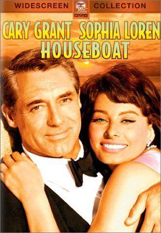 Houseboat DVD ~ Cary Grant, http://www.amazon.com/dp/B00006IUJS/ref=cm_sw_r_pi_dp_w-Cjqb1MHPQVS
