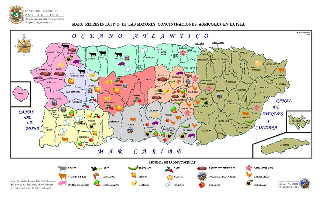 Mapa Esquematico De Puerto Rico Para Imprimir Gratis Paraimprimirgratis Com Map Tattoos Puerto Rico Map Map