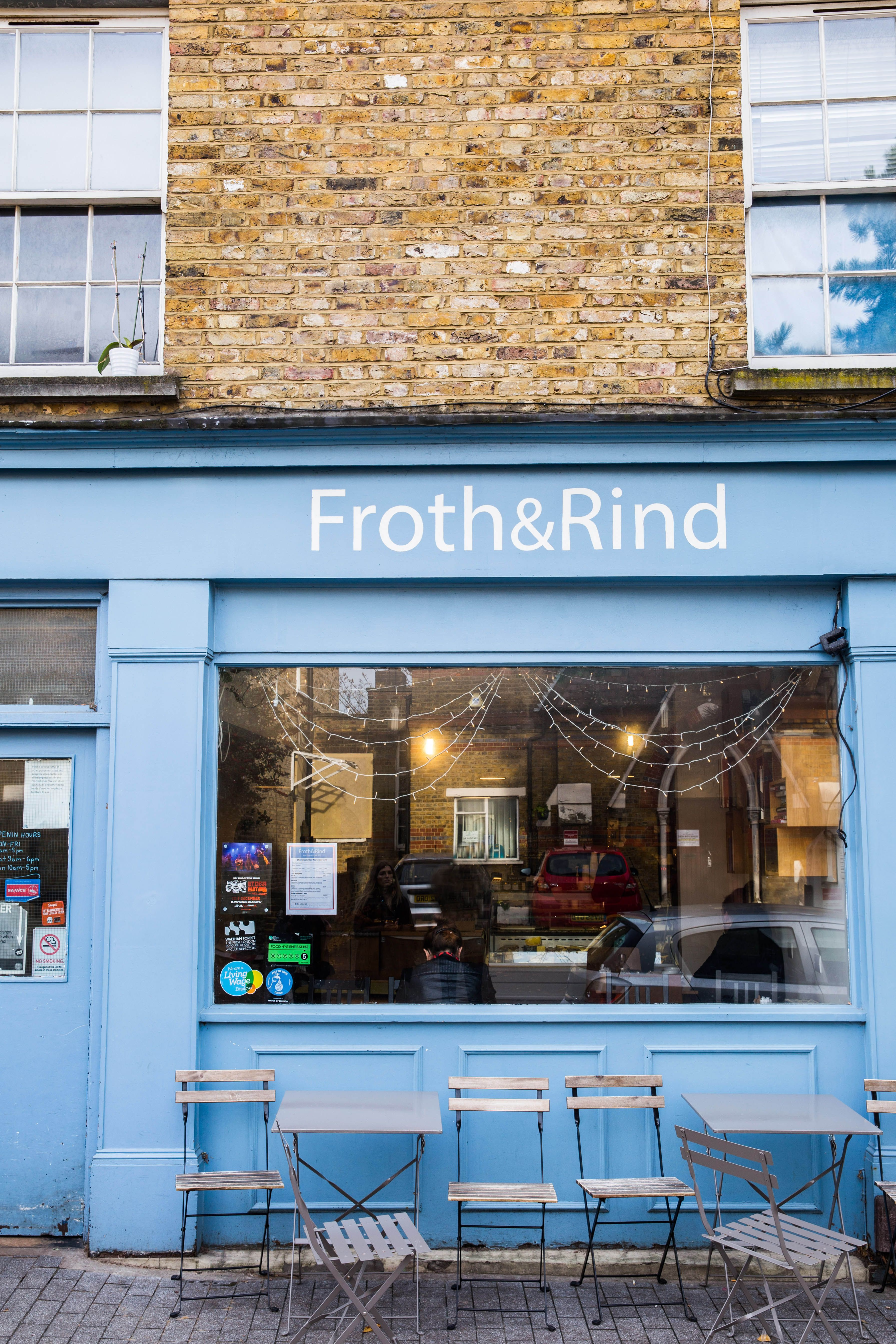43+ Craft beer shop london ideas