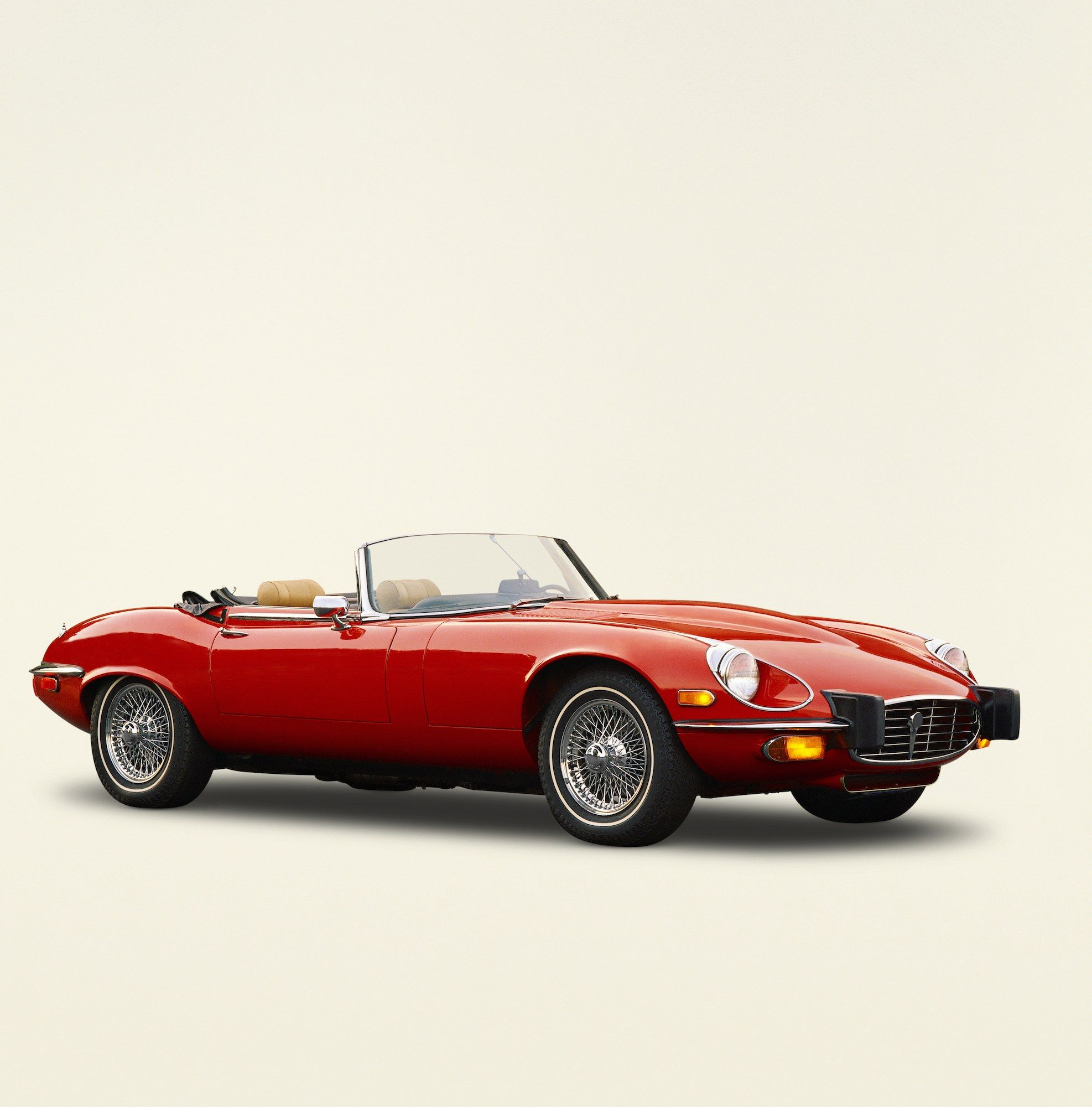 10 of the Best Convertibles in History   History photos, Convertible