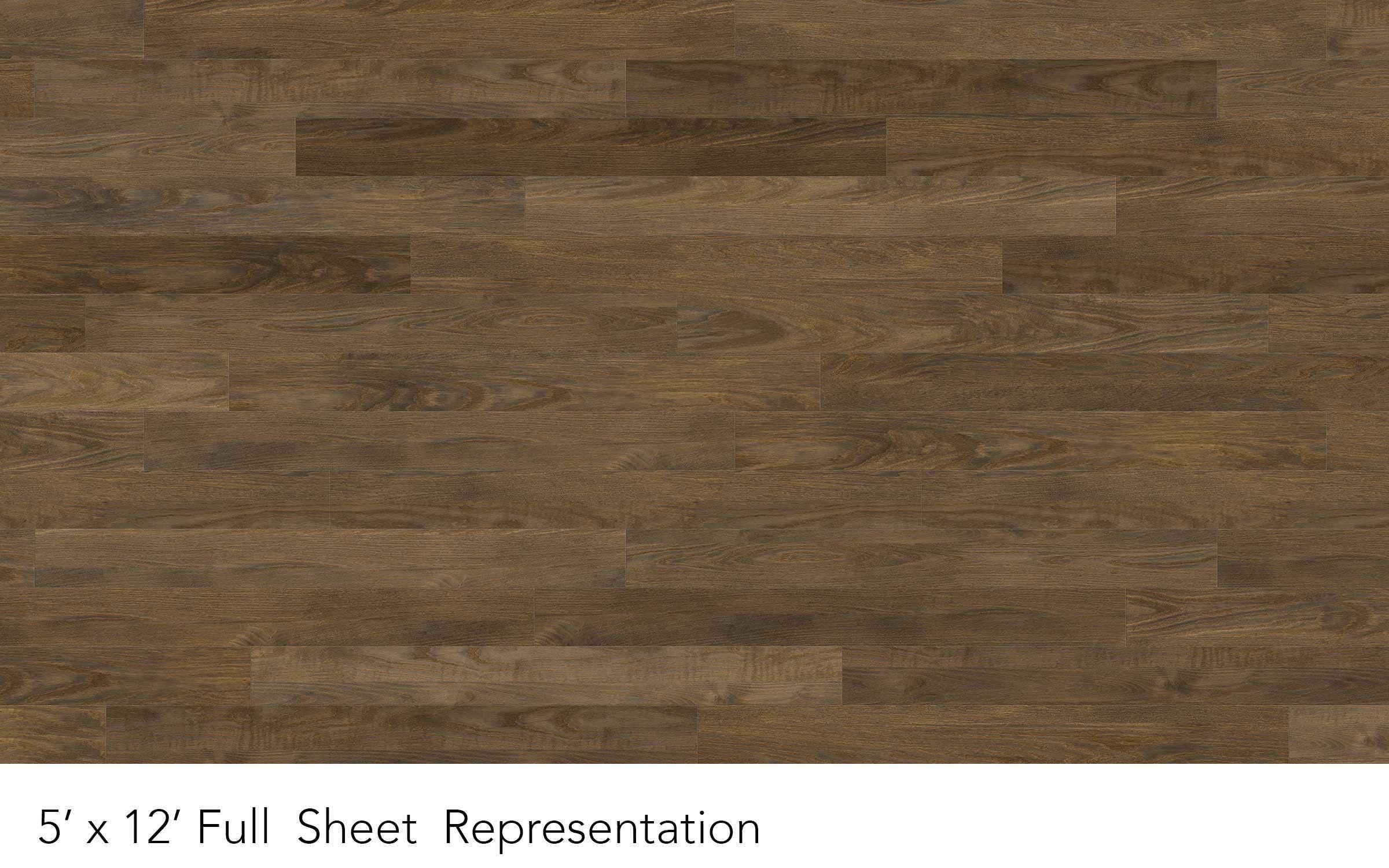 High Pressure Laminate Wood Flooring  Laminate Flooring Ideas