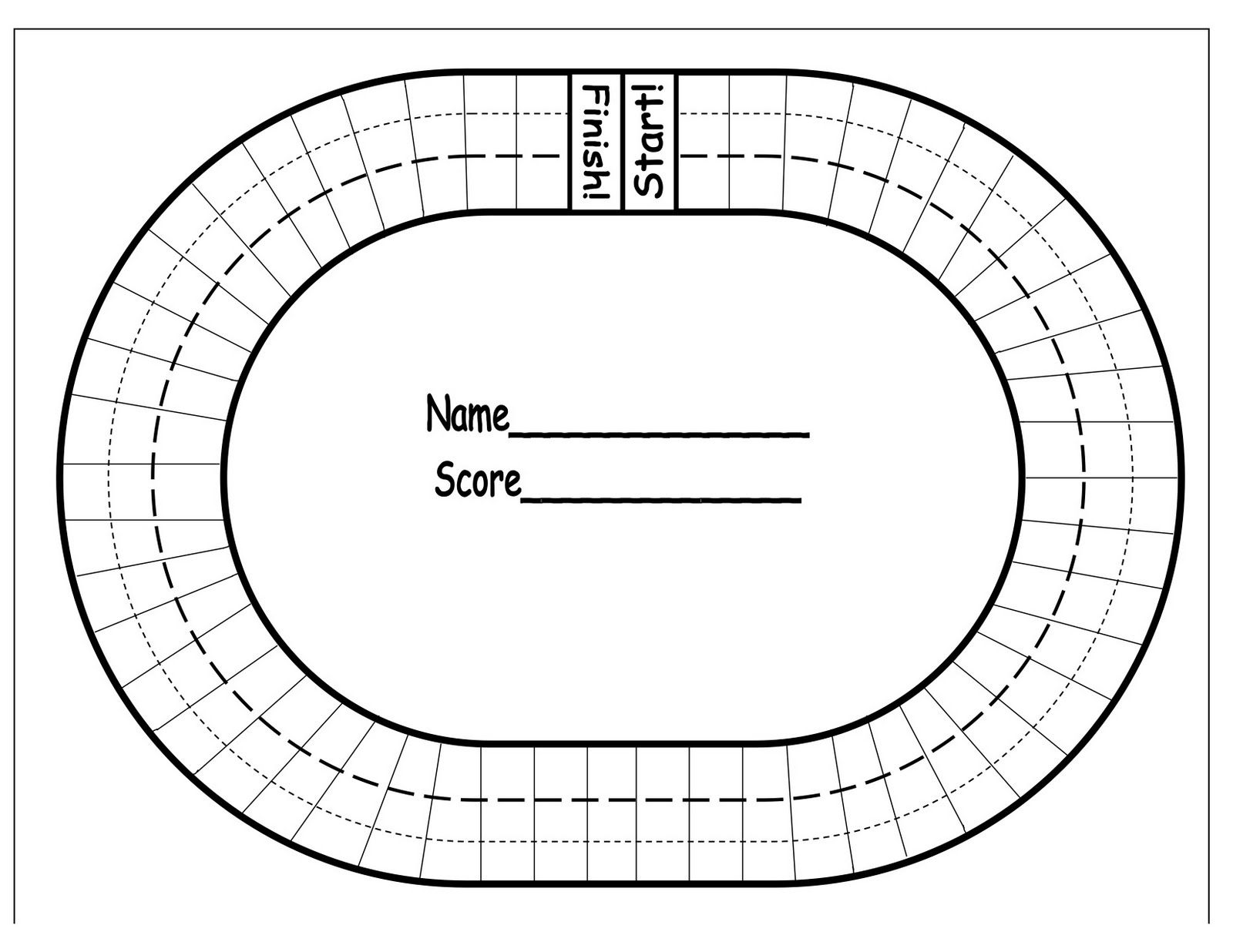 Cherry Creek 8rd Grade: Math Facts  Coloring pages, Math facts, Math