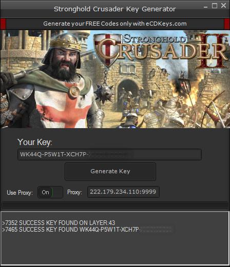 keygen for vtol game cd key