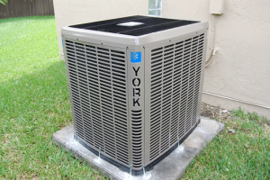 Pin by Wendell Ogsimer on My Websites Air conditioning