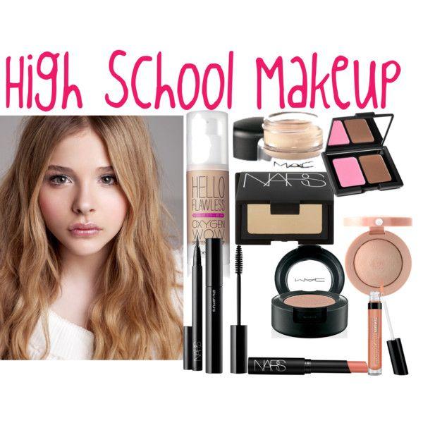 high school makeup high school makeup school makeup and makeup
