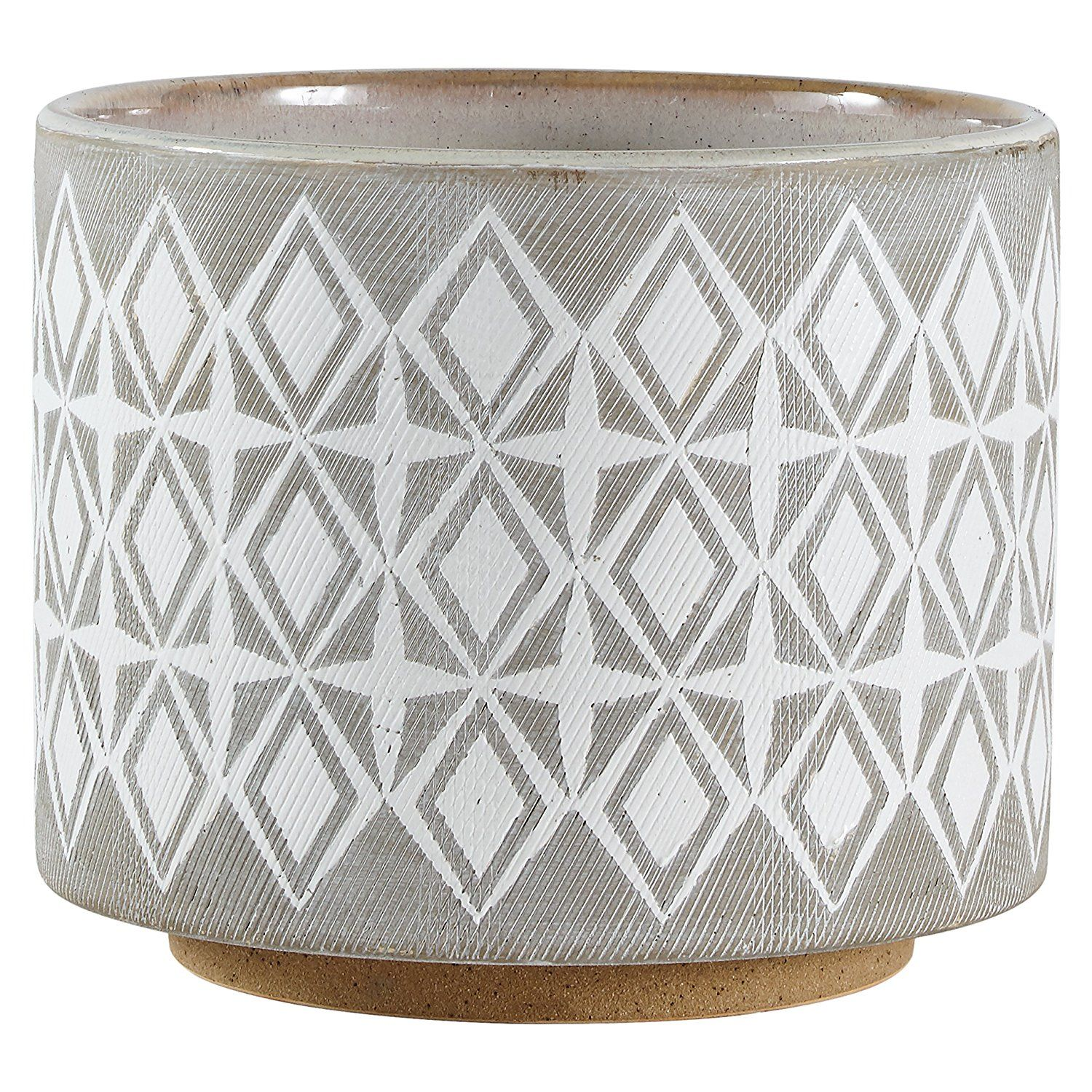 10 Design Buys No One Will Know Came from Amazon Ceramic