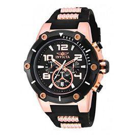 4381e977549a INVICTA 17201 Reloj Invicta