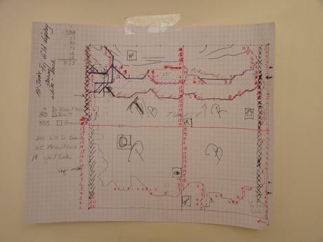 00planninggraph.jpg