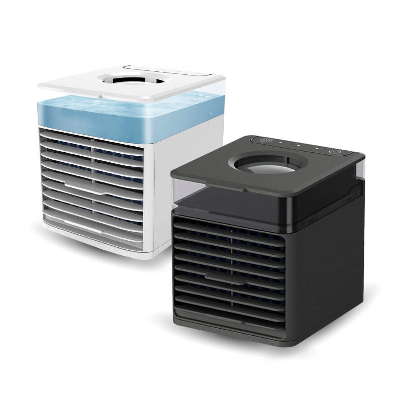 UV Cooler Reviews Best Portable Air Conditioners to Buy