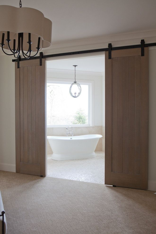 Astonishing Barn Door Track Lowes Decorating Ideas Gallery In