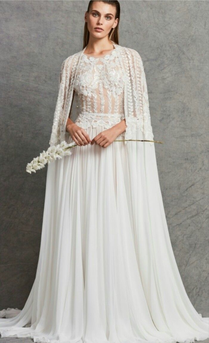 Pin by brittany lofland on wedding ideas pinterest wedding dress