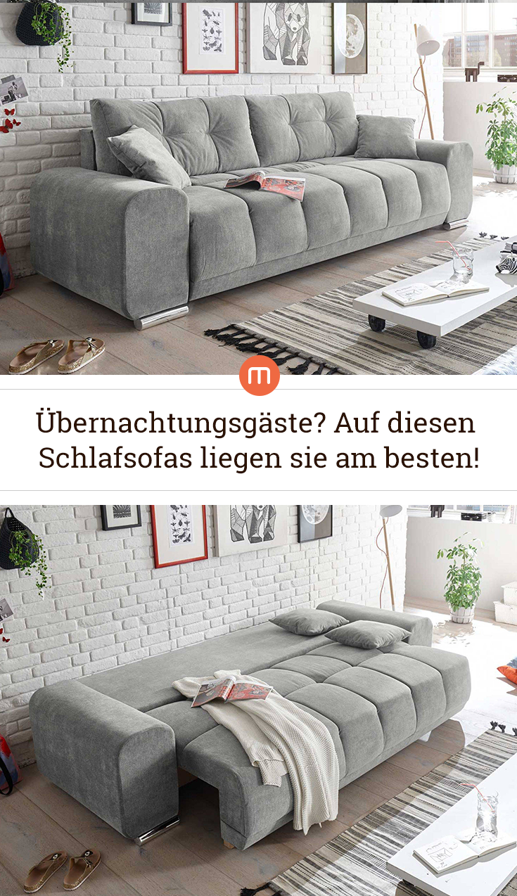 50++ Bedroom sofa size pictures info