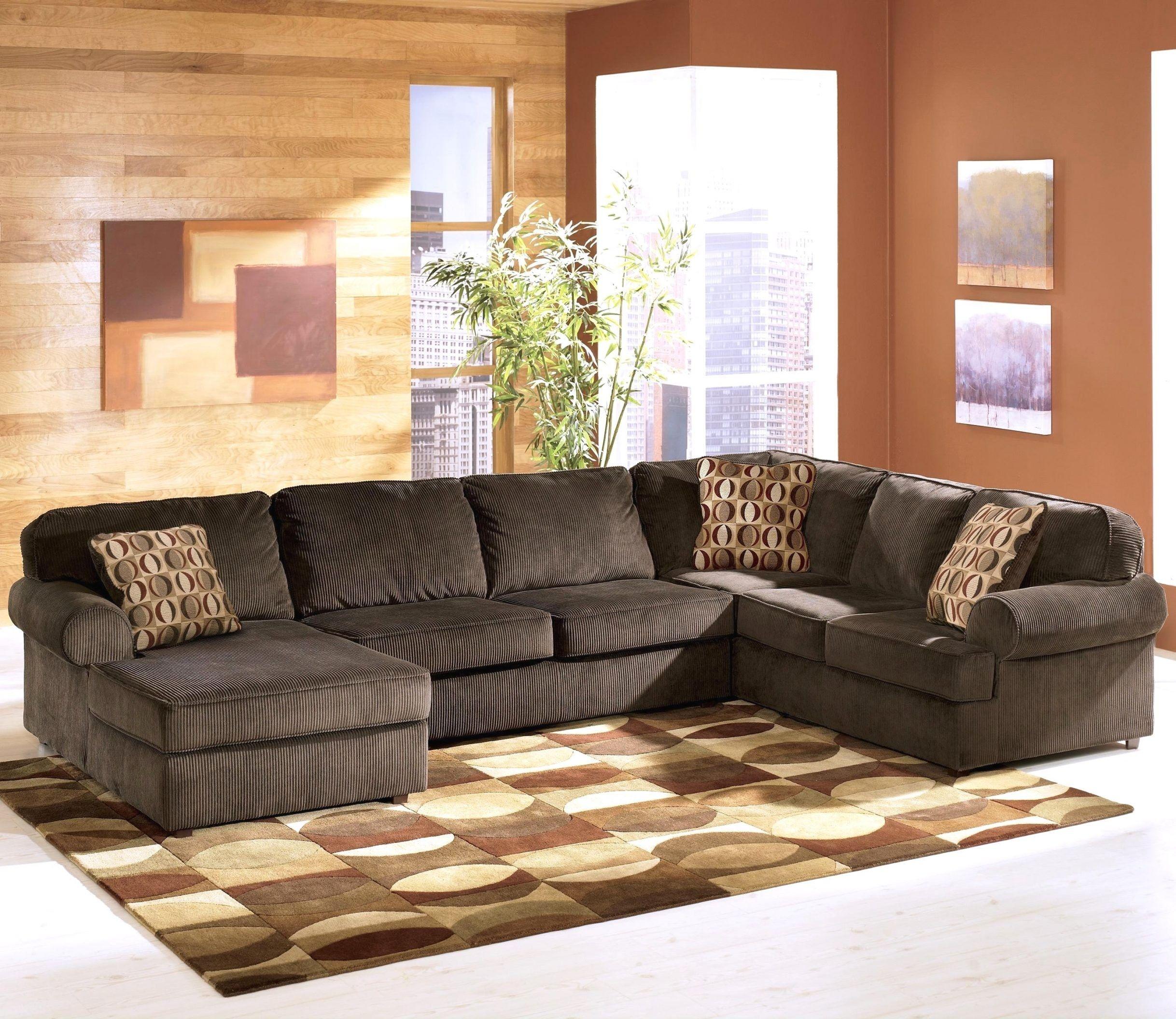 Ashley Furniture Richfield Wi Ashley Furniture Salinas Ca 8 Intended For Ashley Furniture Milwaukee 32 Ashley Furniture Furniture