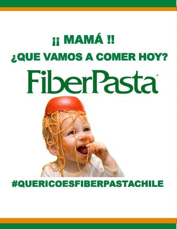 #FiberPasta # CiakSiMangia #Ricettesane #Pasta #fitness #alimentazione #mangiaresano #nutrizione #alimentazionesana #dietasana #benessere #salute #dimagrimento #dieta #sport #diabete #colesterolo