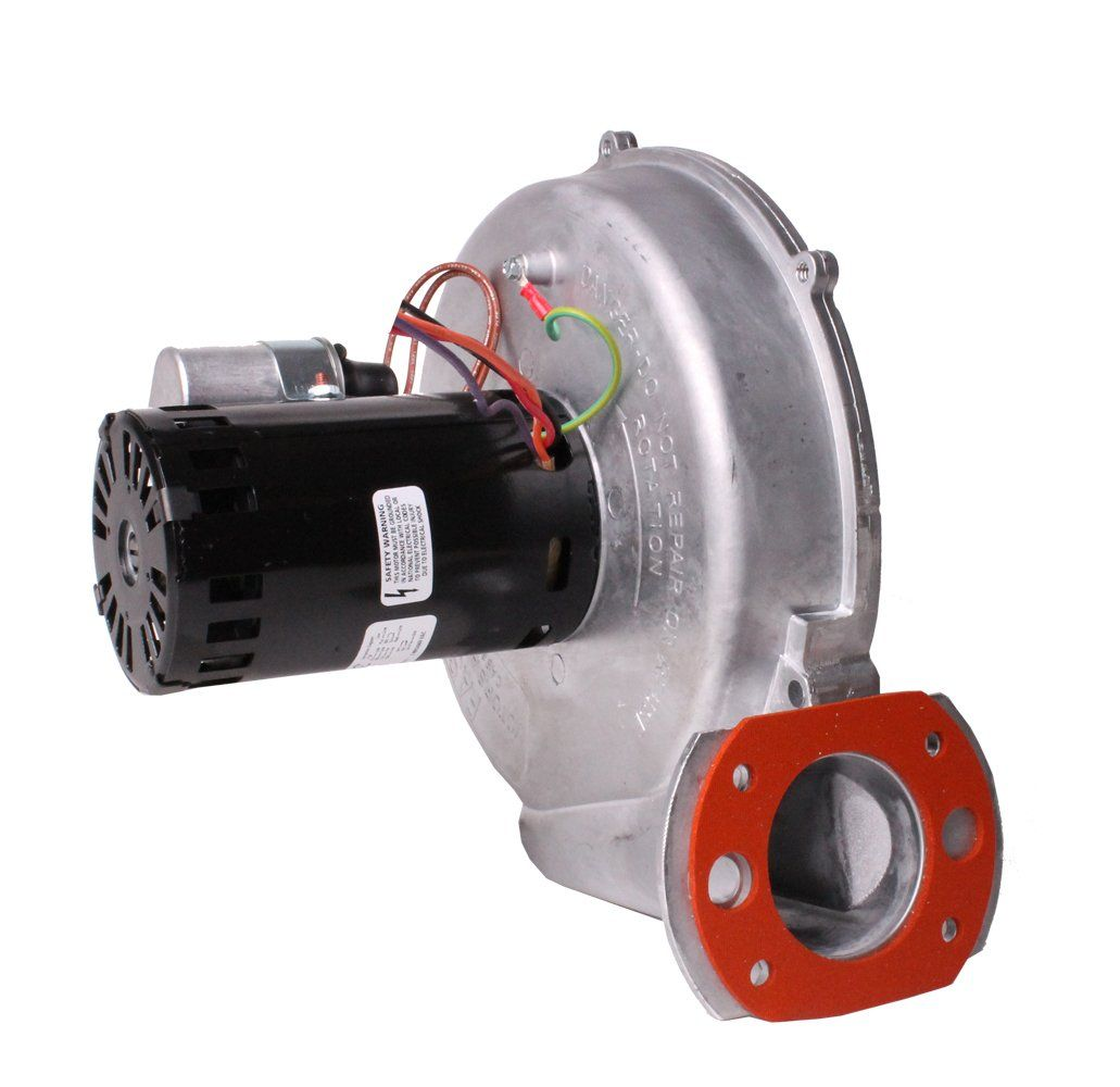 Fasco A273 Specific Purpose Blowers Trane 70623972 X3804031001 Want To Know More Click On Electric Motor For Bicycle Electric Motor For Car Electric Motor