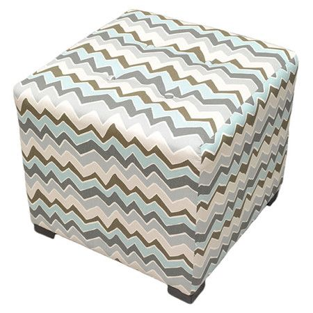 Add a chic pop of pattern to your home décor with this eye-catching design, masterfully crafted for contemporary verve and lasting appeal.
