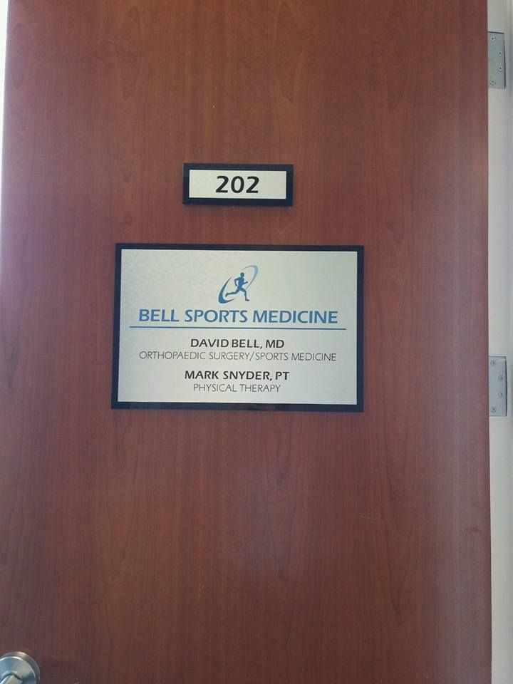 professional business signs for office door name plates | business