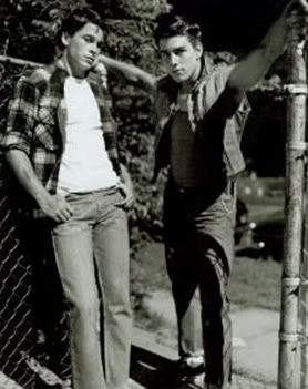 the outsiders sodapop and sandy