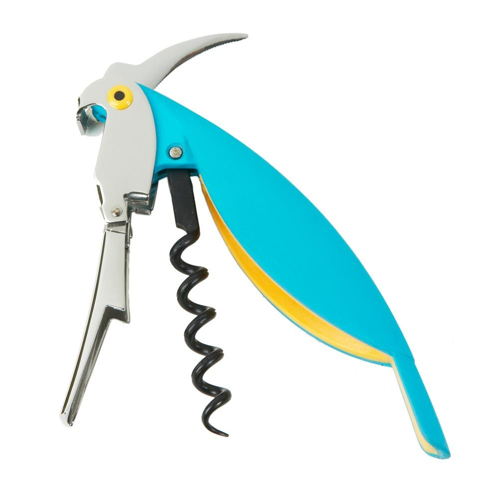 Image Result For Alessi Human Alessi Parrot Kitchenware