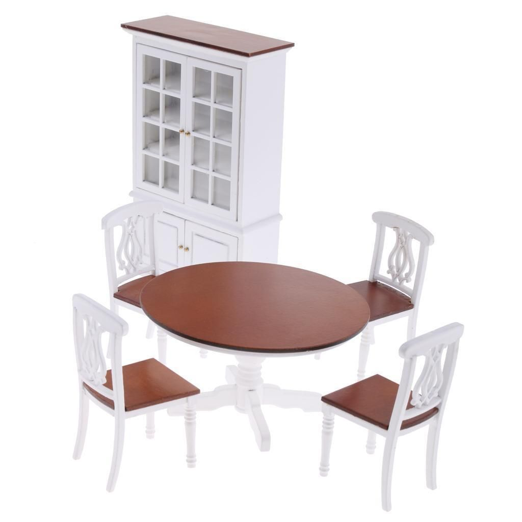 Ebay Kitchen Table Chairs