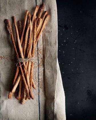 Kim Ficaro : Gallery : Food