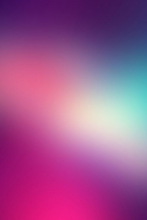 Blur Purple 4s Wallpaper Ombre Wallpapers Ios 11 Wallpaper Ipad Wallpaper