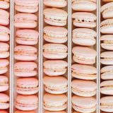 now this is our kinda color palette 🙌🏼 picture-perfect macarons from one of our favorite new bakeries, @ruzecakehouse. #lcdotcomloves