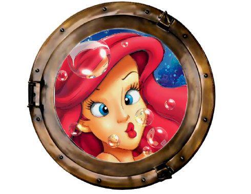 4 Disney Cruise Magnets For Stateroom Door Disney Info Disney