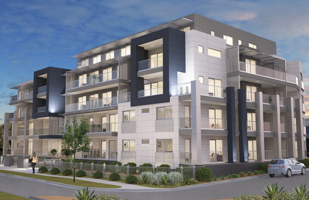 luxury apartments exterior. Luxury Apartment Exterior Plan And Parkwood Apartments
