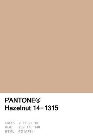 Summer Colour Trends 2018 Terracotta Fond D Ecran Telephone Nuancier Pantone