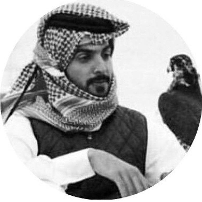 Pin By Princess Rooje On خلفيات Handsome Arab Men Beautiful Women Quotes Woman Sketch