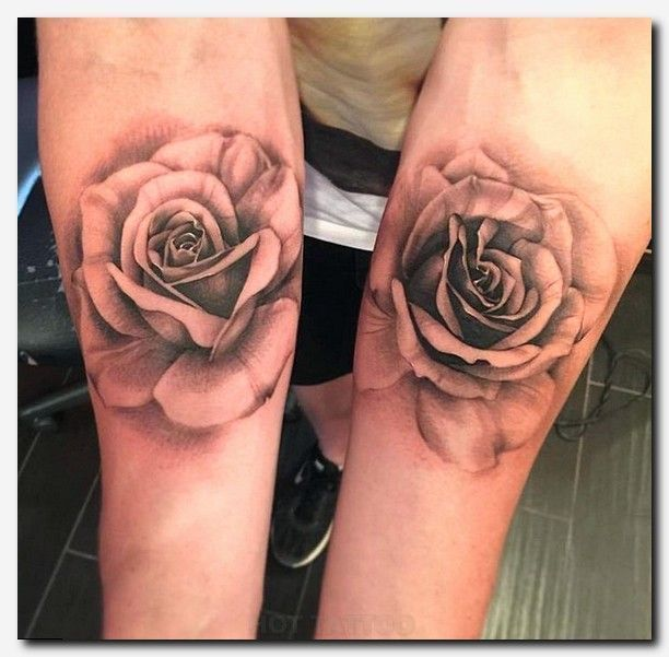 #rosetattoo #tattoo thigh tattoos for ladies, faith based ...