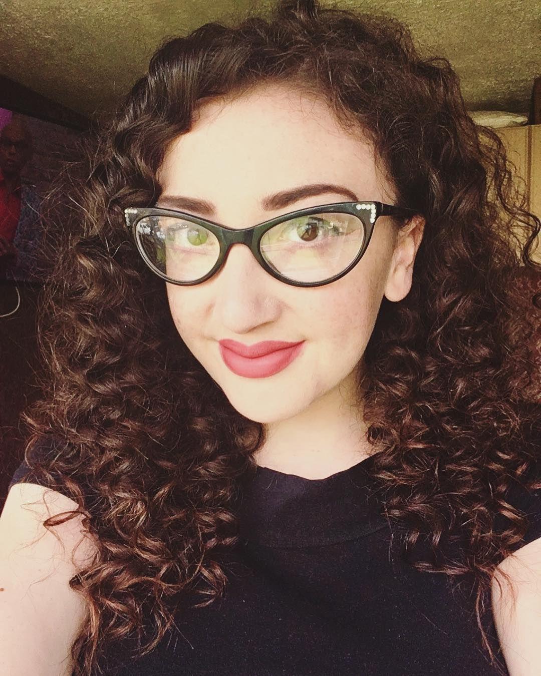 40d04d54038 4 Glasses Frames For Woman Latest Trends 2017