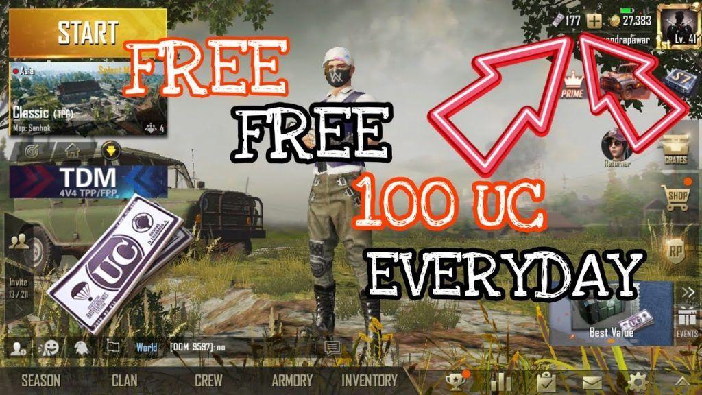 3fa48daa2472da567583c9b3b7cb8994 - How To Get A Free Id Card In Pubg